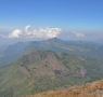 valley-view-agasthyakoodam-top