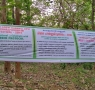Kerala forest department enforces green protocol for most events